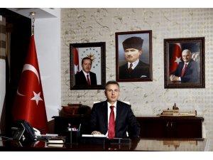 Ağrı Ankara'da tanıtılacak