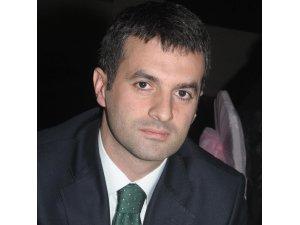 """İYİ Parti Yomra Belediye Başkan adayı Bıyık: """"Mevcut başkan gibi makam için parti değiştirmedim"""""""