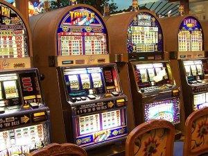 Özbekistan'da yeni bir Las Vegas mı doğuyor?