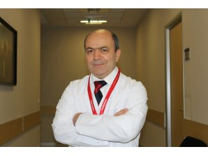 Memorial Antalya Hastanesi Kardiyoloji Bölümü'ne Güçlü isimler