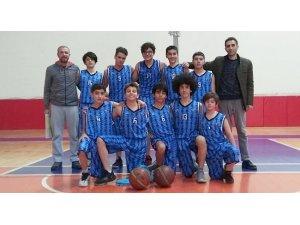 ANALİG'de Malatya takımlarının başarısı