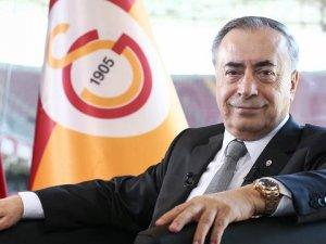 Mustafa Cengiz sert konuştu