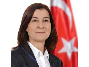 """AK Parti MKYK Üyesi Aksal: """"Saros FSRU Projesi ihtiyaç halinde kullanılacak"""""""