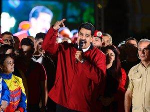 Venezuela'ya ihracat 3'e katlanmış durumda!