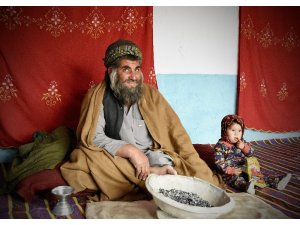 Afganistan barış görüşmeleri devam ederken, çatışmalarda kayıplar artıyor