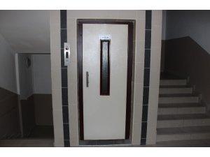 """Altunsoy: """"Asansör periyodik kontrol ücretini belediyeler belirler"""""""