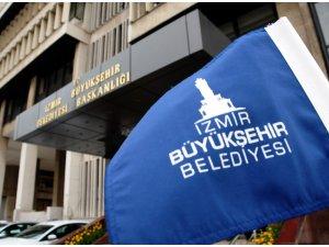 İzmir Büyükşehir Belediyesinden Zeybekci'nin açıklamalarına yanıt