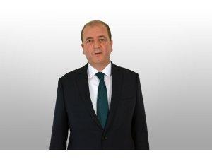 """Celalettin Yılmaz: """"Fenerbahçe maçından sonra hakemler ve VAR konuşulmasın"""""""