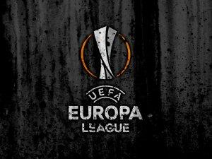 UEFA Avrupa Ligi'nde son 32 turu heyecanı yaşanıyor!