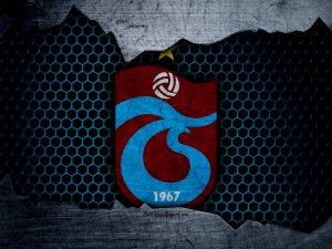 Trabzonspor gençlerinden enerjiyi alıyor