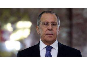 Erdoğan, Putin ve Ruhani Suriye anayasa komitesini görüşecek