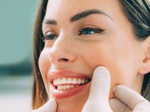 Eksik dişlerin tamamlanması için 6 ay var!