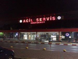 İzmir'de tartışma cinayetle bitti