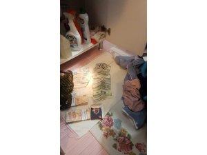 FETÖ'nün kadın sorumlusu Yasemin Ö. ile 37 şüpheliye gözaltı kararı