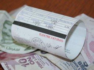 Tarım ve hayvancılığa elektrik desteği