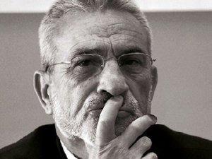 Türk şiirinin duayen ismi İsmet Özel kalp krizi geçirdi