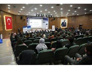 İŞKUR Kampüste Kariyer Günü etkinlikleri