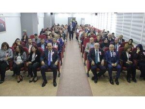 14 Mart Tıp Bayramı etkinlikleri