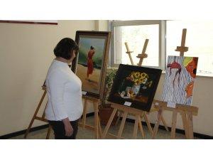 SBÜ Eğitim ve Araştırma Hastanesi'nde 14 Mart Tıp Bayramı etkinlikleri