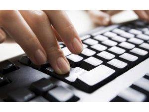 Muğla'da 6 Bin 430 tüketici şikayeti karara bağlandı