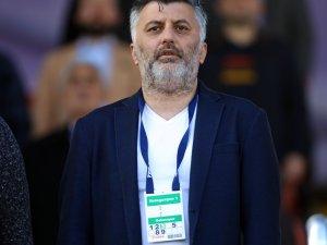 Gebzespor, Kozan'a galibiyet için gidiyor