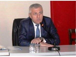Türkiye'de her 6-7 erişkinden biri kronik böbrek hastası