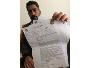 ALS hastası 5 bin euroluk ilacının karşılanmasını istiyor