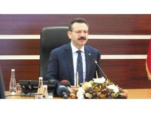 Kocaeli'ne 30 milyon TL yatırım yapılacak