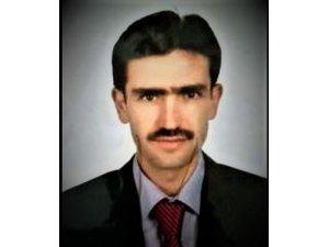 FETÖ'nün Tokat imamına 13 yıl 9 ay hapis cezası