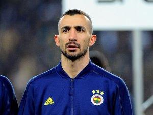 Mehmet Topal Kadroda