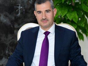 Çınar'dan Çanakkale Zaferi'nin yıldönümü mesajı