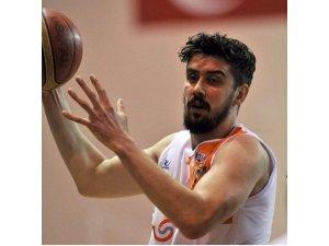 Salihli Belediyespor'da ilk transfer