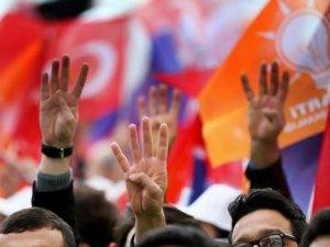AKP'de operasyon başlıyor