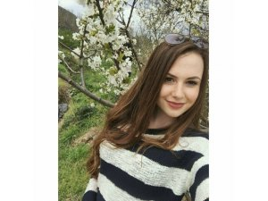 19 yaşındaki Merve hayata tutunamadı