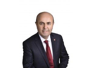 Belediye Başkanı Ekicioğlu: