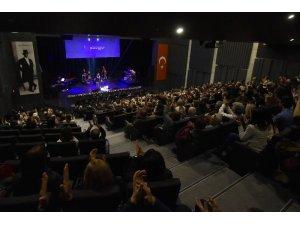 Türkan Şoray Kültür Merkezi Nisan ayında 13 etkinliğe imza atacak