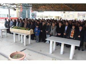 Elazığspor'un acı günü