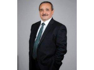Genel Başkan Uysal'ın memleketinde belediye DP'ye geçti