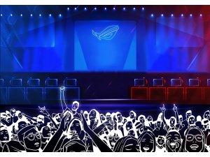 TEKFEST ANKARA Oyun ve Teknoloji Festivali'nde turnuva programı belli oldu