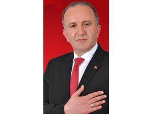 Uzundere'den Türkiye rekoru