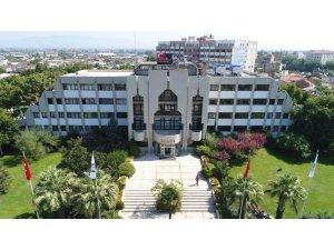 Salihli'de belediye meclis üyeleri belli oldu
