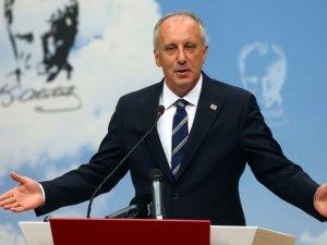 'Atı alan Üsküdar'ı geçti' Sayın Erdoğan!'