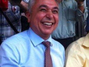 CHP İl Başkanı Çankır, Aydınlılara teşekkür etti