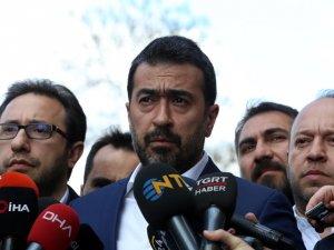 Erdoğan o ismin istifası istedi iddiası