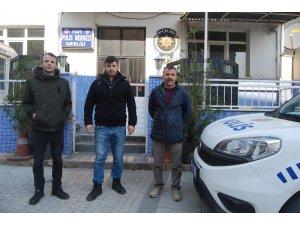4 gündür kayıp olan İstanbullu gencin ailesi, Tekirdağ'da aramaya çıktı