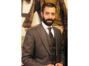 ABB Başkanı Çakır'dan seçim değerlendirmesi