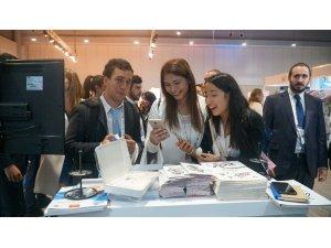 Yüksek Düzeyli 2. BM Konferansı'nda TİKA'nın Tecrübeleri Aktarıldı