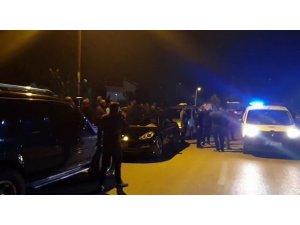 Honaz ilçesinde itiraz edilen 41 sandıktaki oylar tekrar sayılıyor
