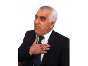MHP'nin acı kaybı