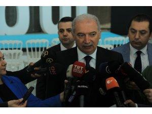 """İBB Başkanı Uysal: """"Yeni dönemde günlük 90-100 bin taşıma olacak"""""""